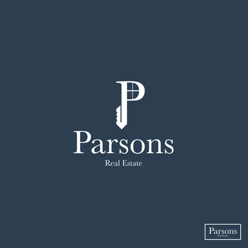 Parsons Real Estate Submission