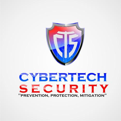 Cyber secutiry