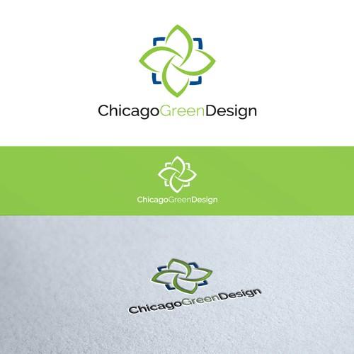 Chicago Green Design
