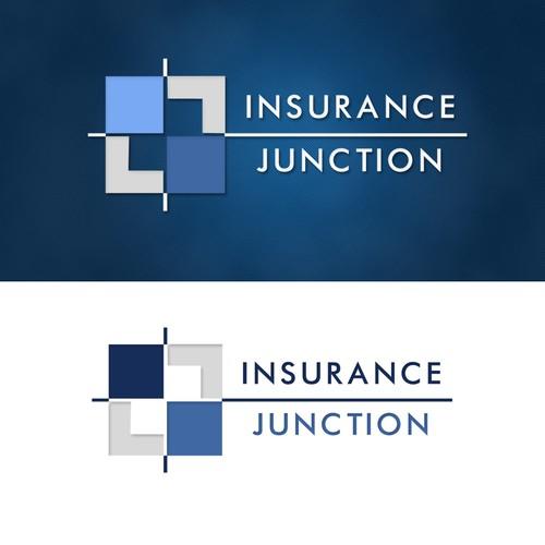 Insurance Company Concept Design