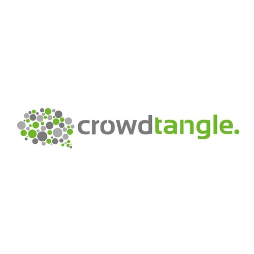 Help CrowdTangle with a new logo
