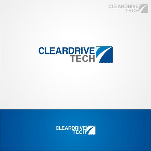 cleardrive