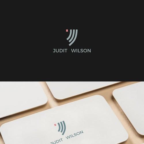 Judit Wilson