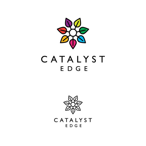 Catalyst Edge