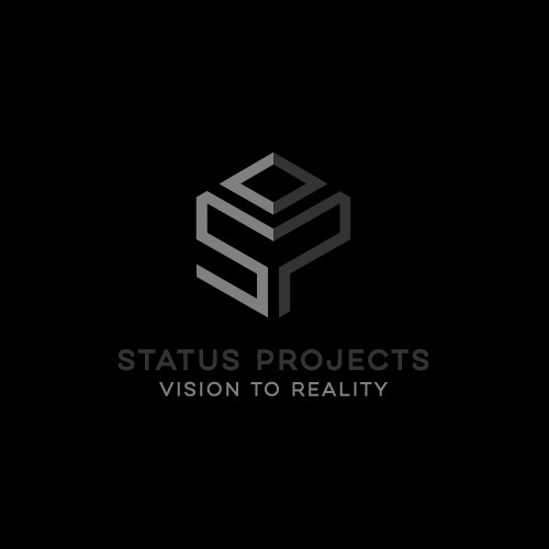 STATUS PROJECTS