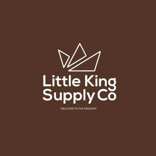 Little king supply co
