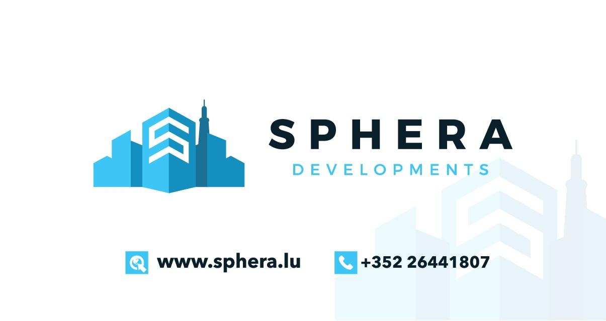 Sphera construction board