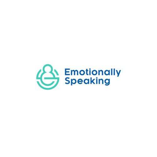 Emotionally Speaking