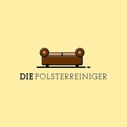 DIE POLSTERREINIGER