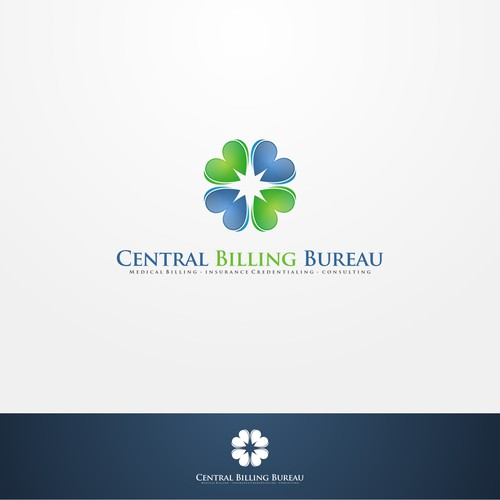 Central Billing Bureau