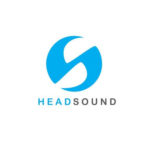 HeadSound
