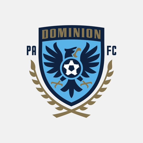 Pa Dominion FC
