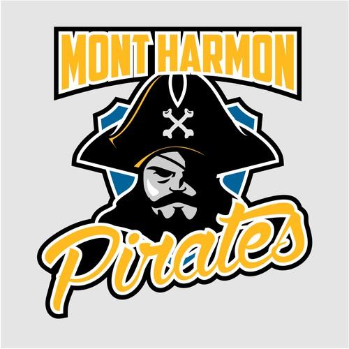 Mont Harmoni