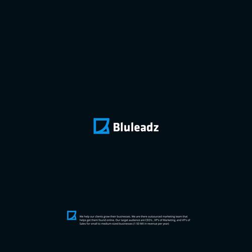 BlueLeadz