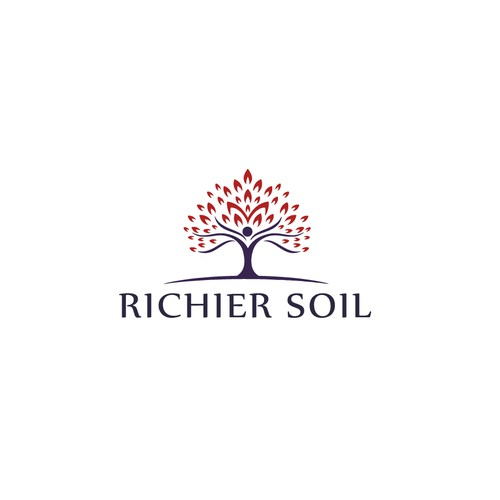 Richier Soil