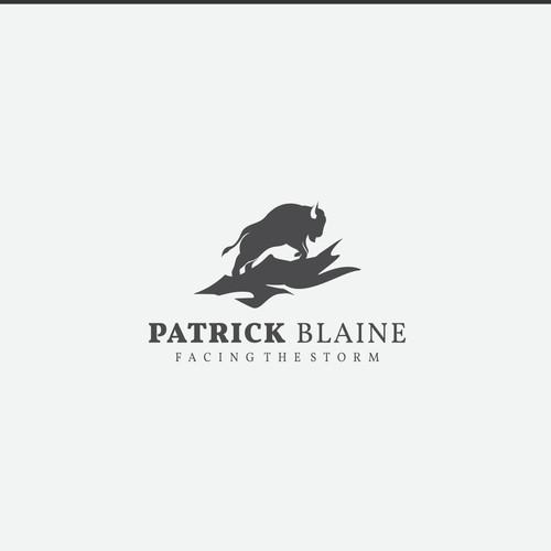 Patrick Blaine