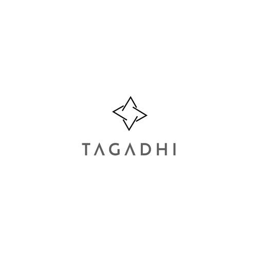 Tagadhi
