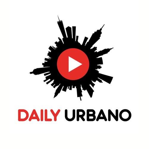 Daily Urbano