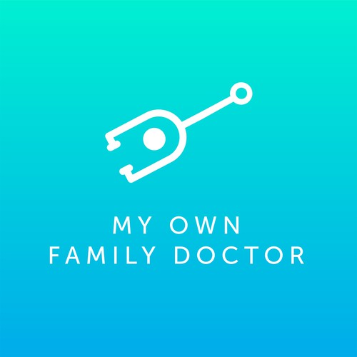 My Own Family Doctor Design