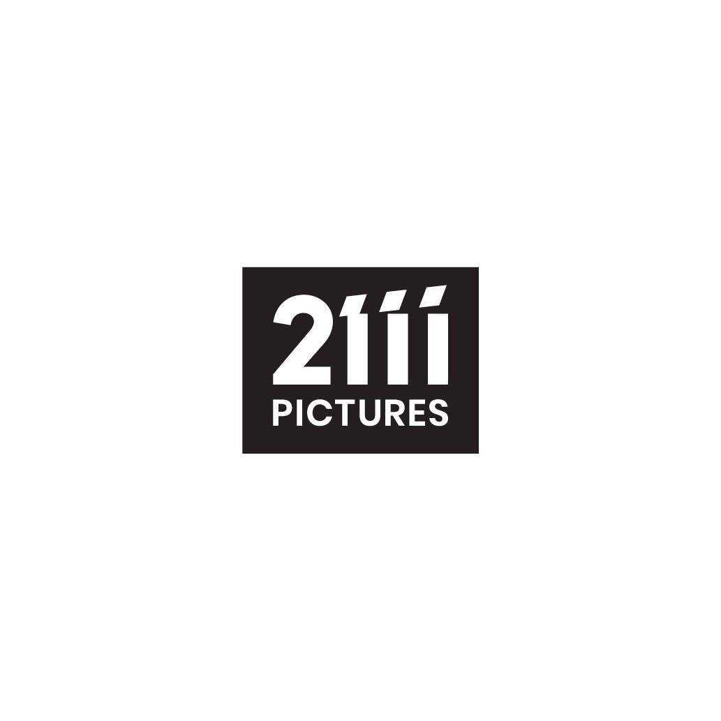Film Company!