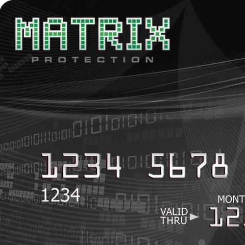 Design our prepaid debit card