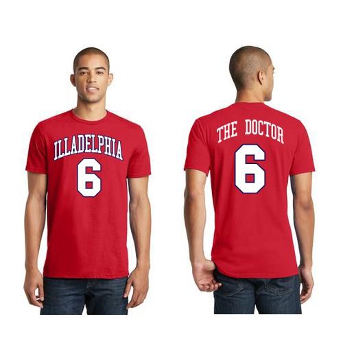 Basketball Nickname Design