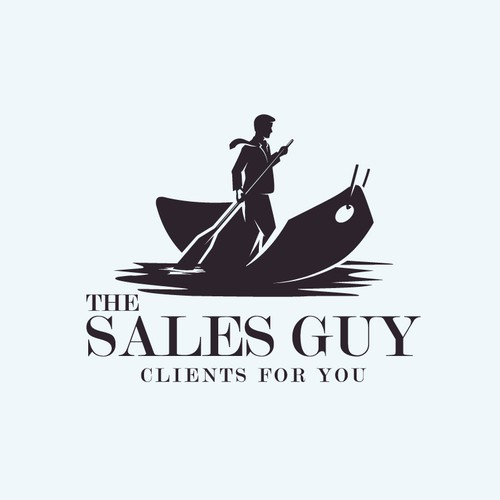 The Sails Guy a Business & Consulting Firm