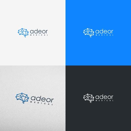 Adeor Medical
