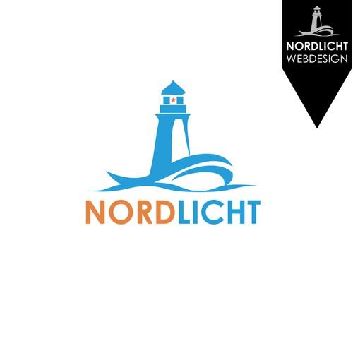 Unique artwork - Lighthouse
