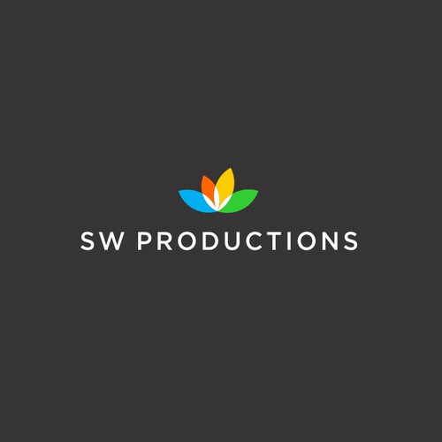 SW Productions