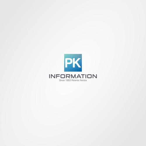 PK Information Logo