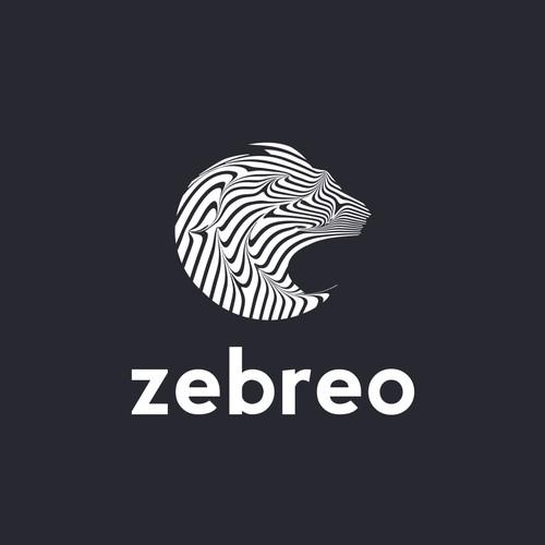 Zebreo