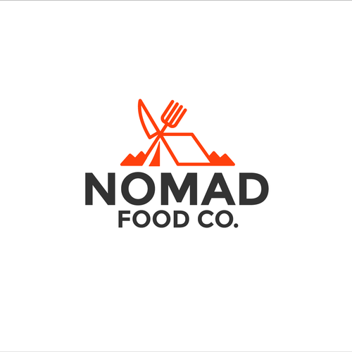 Nomad food co.