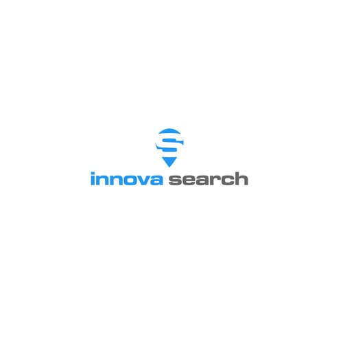 Innova Search