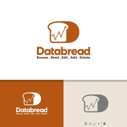 Databread