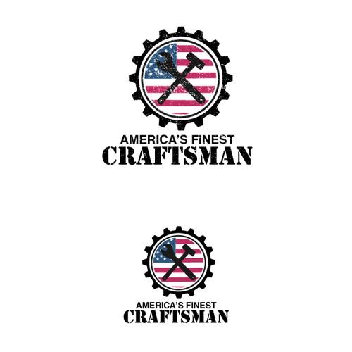 America's Finest Craftsmen