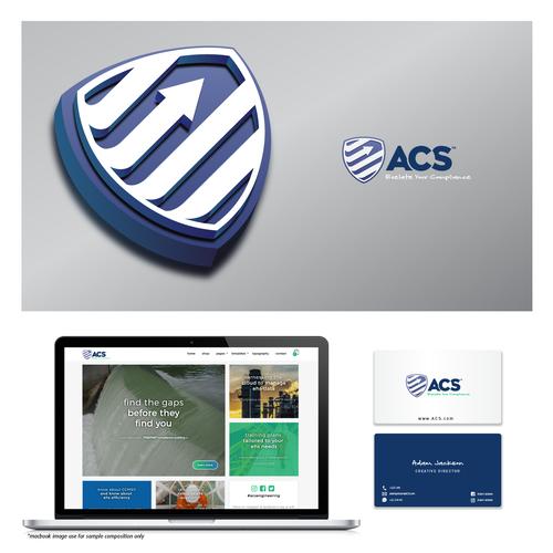 ACS Engineering Logo Contest