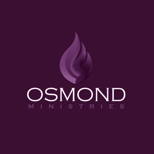 Osmond Ministries