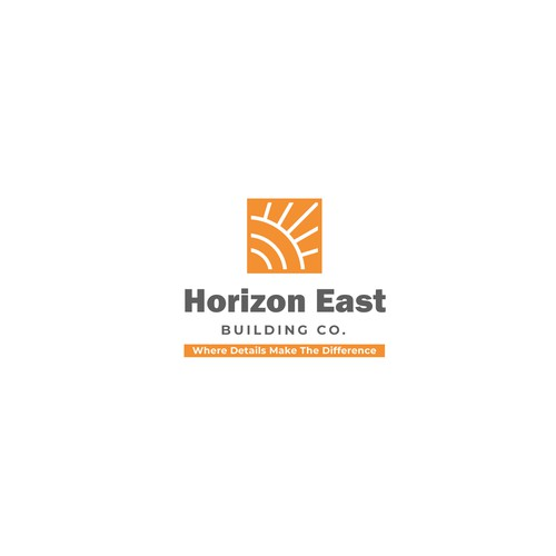 Horizons East Building Co.