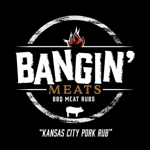 Bangin' Meats