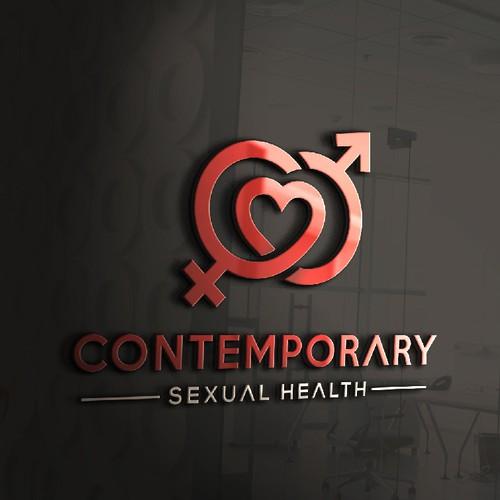 Contemporary Sexual Health