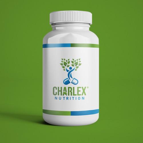 CHARLEX Nutrition