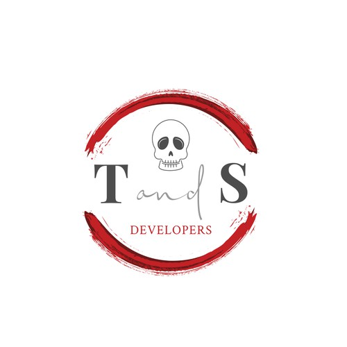 T and S Developers