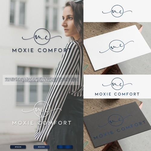 Moxie Comfort