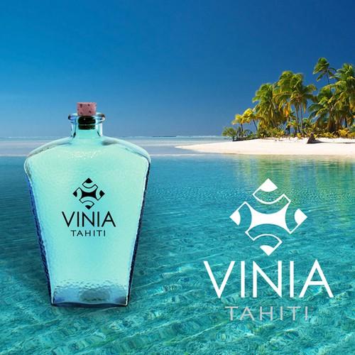 VINIA Tahiti