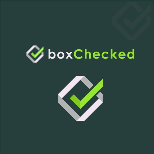 BOXCHECKED