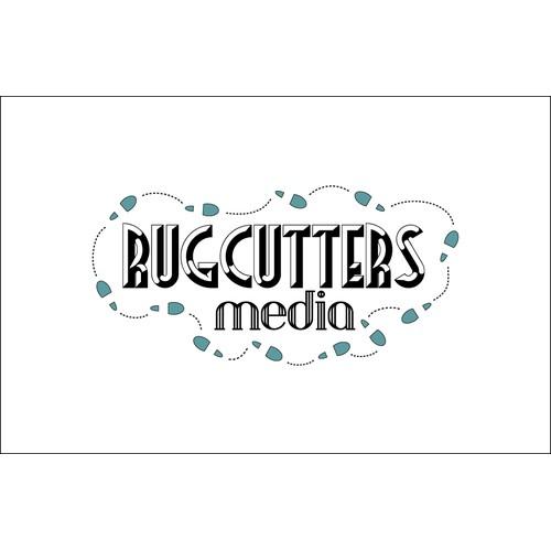RugCutters Media