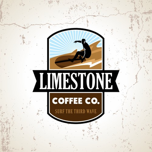Limestone Coffee Co.