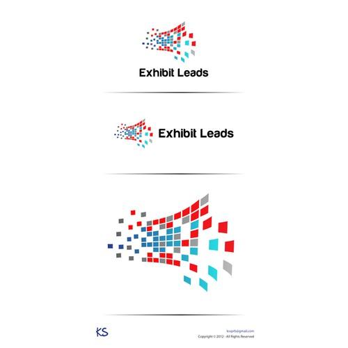 Exhibit Leads