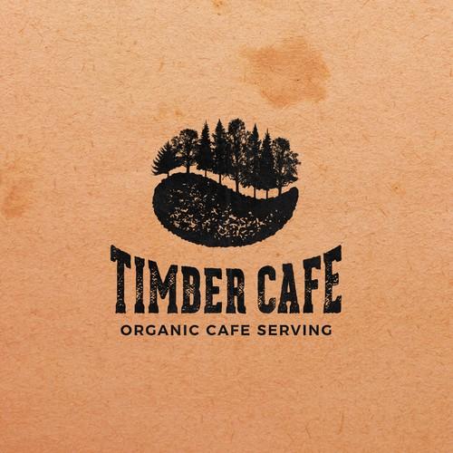 Timber Cafe